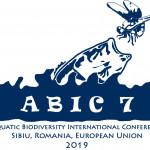 sigla-ABIC-7