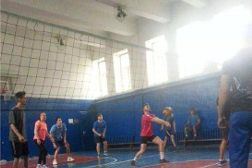 cupa-volei-1